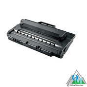Compatible Samsung SCX-4720D3 Toner Cartridge