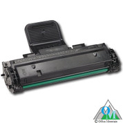 Compatible Samsung SCX-D4725A Toner Cartridge