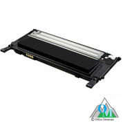 Compatible Samsung CLP-315 (CLT-K409S) Black Toner Cartridge