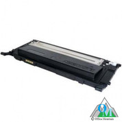Compatible Samsung CLP-320/325 (CLT-K407S) Black Toner Cartridge