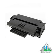 Compatible Xerox 3100 (106R01379) Toner Cartridge