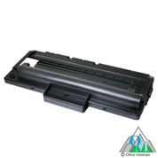 Compatible Xerox 3125 (106R01159) Toner Cartridge