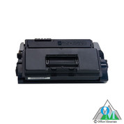 Compatible Xerox 3600B (106R10372) Toner Cartridge