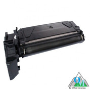 Compatible Xerox 4118 (006R01278) Toner Cartridge
