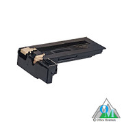 Compatible Xerox 4150 (006R01275) Toner Cartridge