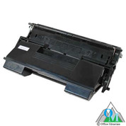 Compatible Xerox  4510 (113R00712) Toner Cartridge