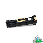 Compatible Xerox 5500 (113R00668) Toner Cartridge
