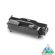 Compatible Okidata B411 (44574301) Drum Unit