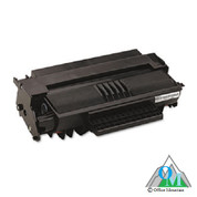 Compatible Okidata B2500 (56120401) Toner Cartridge