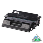 Compatible Okidata B6100 (52113701) Toner Cartridge