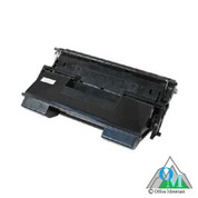 Compatible Okidata B6500 (52116002) Toner Cartridge