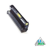 Compatible Okidata C9600 (42918105) Yellow Drum Unit