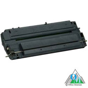 Re-manufactured Hewlett-Packard C3903A (HP 03A) Toner Cartridge