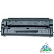 Re-manufactured Hewlett-Packard C3906A (HP 06A) Toner Cartridge
