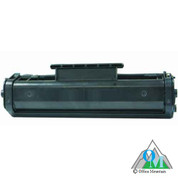 Re-manufactured Hewlett-Packard C4092A (HP 92A) Toner Cartridge