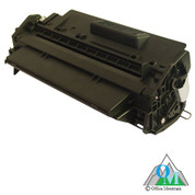 Re-manufactured Hewlett-Packard C4096A (HP 96A) Toner Cartridge