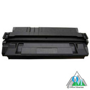 Re-manufactured Hewlett-Packard C4129X (HP 29X) Toner Cartridge