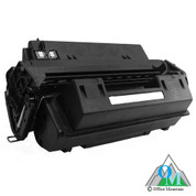 Re-manufactured Hewlett-Packard Q2610A (HP 10A) Toner Cartridge
