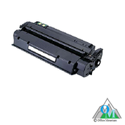 Re-manufactured Hewlett-Packard Q2613A (HP 13A) Toner Cartridge