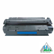 Re-manufactured Hewlett-Packard Q2624X (HP 24X) Toner Cartridge