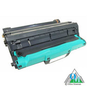 Re-manufactured Hewlett-Packard C9704A (HP 121A) Drum Unit