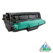 Re-manufactured Hewlett-Packard CE314A (HP 126A) Drum Unit