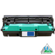 Re-manufactured Hewlett-Packard Q3964A (HP 122A) Drum Unit