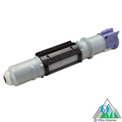 Compatible Brother TN-300 Toner Cartidge
