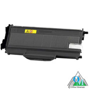 Compatible Brother TN-330 Toner Cartridge