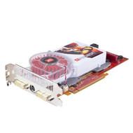 ATI Radeon X1800XT 256MB DDR3 PCI Express