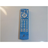 Zenith Universal Remote Control CL013