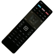 VIZIO XRT122 LED HDTV Smart Remote Control
