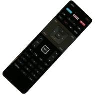 VIZIO XRT122 LED HDTV Smart Remote Control