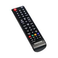 Samsung AA59-00666A Tv Remote Control