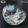 Sagittarius - The Blue Marble - LP (USED)