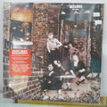 The Who - Meaty, Beaty, Big & Bouncy - LP (USED - Import - Bumped Corner)