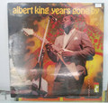 Albert King - Years Gone By - LP - (USED)