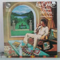 Lee Oskar - Before The Rain - LP (USED)