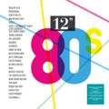 """80's 12"""" Compilation - 3xLP"""