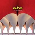 A-ha - Lifelines - 2x 180g LP