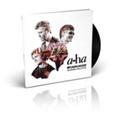 a-ha - MTV Unplugged: Summer Solstice - 3xLP