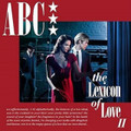 ABC - Lexicon Of Love 2 - LP