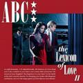ABC - Lexicon Of Love 2 - LP