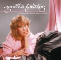 Agnetha Faltskog - Wrap Your Arms Around Me - 180g LP