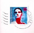 Alison Moyet - Essex - 180g LP