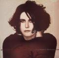 Alison Moyet - Hoodoo - 180g LP