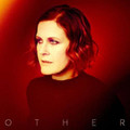 Alison Moyet - Other - LP