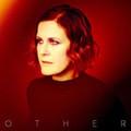 Alison Moyet - Other - LP