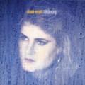 Alison Moyet - Raindancing - 180g LP