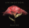 Animotion - Raise - LP